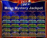Myst Jack 6