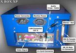 Kit - PC